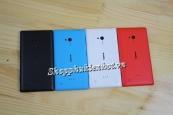 Vỏ nắp pin cho Nokia Lumia 720 chính hãng