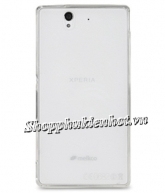 Op-lung-silicone-Melkco-cho-Sony-Xperia-Z-L36h