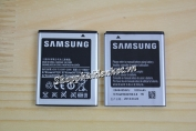 Pin-Samsung-Wave-575-S5753S5750-Wave-7233-Galaxy-Mini