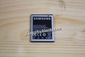 Pin-Samsung-Galaxy-W-I8150S5820-S8600-Wave-3