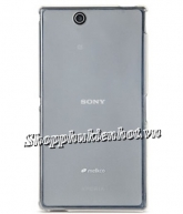 Op-lung-silicone-Melkco-cho-Sony-Xperia-Z-Ultra-XL39h
