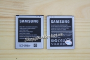 Pin-Samsung-Galaxy-Ace-2-I8160S7562S7560-ORIGINAL-BATTERY