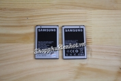 Pin-cho-Samsung-Galaxy-S3-Mini-I8190