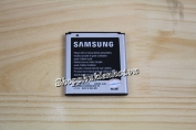Pin-Samsung-Galaxy-Win-I8552-I8530-Galaxy-Beam-E110s