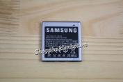 Pin-Samsung-Galaxy-SL-I9003I9000T959I897I917
