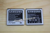 Pin Samsung Galaxy Advance S I9070 Original Battery