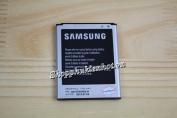 Pin-Samsung-Galaxy-Grand-Duos-I9082-ORIGINAL-BATTERY
