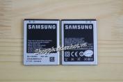 Pin-cho-Samsung-Galaxy-I9100-SIIS2