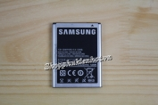 Pin-cho-Samsung-Galaxy-Note-i9220