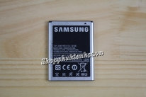 Pin cho Samsung Galaxy Note  i9220