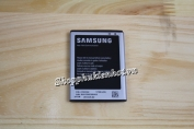 Pin-Samsung-Galaxy-Nexus-I9250-Original-Battery