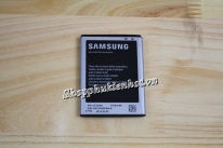 Pin Samsung Galaxy Nexus I9250 Original Battery