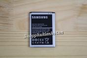 Pin-chinh-hang-Samsung-Galaxy-Note-2-N7100