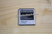 Pin-Samsung-Galaxy-SII-HD-E120s-Original-Battery