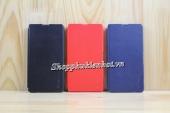 Bao-da-Xlevel-vien-Slicone-cho-Sony-Xperia-Z1-L39h