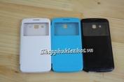 Bao-da-Flip-cover-cho-Samsung-Galaxy-Grand-2-G7102