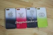 Op-lung-dinh-da-thoi-trang-cao-cap-cho-iPhone-5-5s