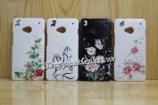 Op-lung-dinh-da-thoi-trang-cao-cap-cho-HTC-One-M7