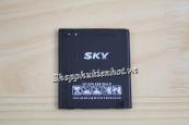 Pin điện thoại cho Sky A830 - BAT 7200M chính hãng