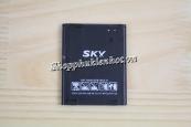 Pin điện thoại cho Sky A840 BAT- 7300M chính hãng