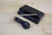 Dock-sac-Samsung-Galaxy-Note-80-N5100