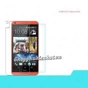 Mieng-dan-man-hinh-trong-cho-HTC-Desire-816