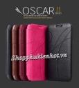 Bao da cao cấp Oscar cho Samsung Galaxy Note1 i9220