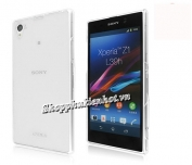 Op-lung-nhua-trong-suot-cho-Sony-Xperia-Z1-L39h