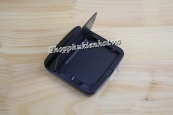 Dock sạc pin cho Samsung Galaxy Note III N9000