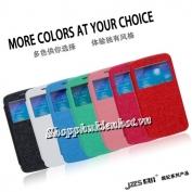 Bao-da-hieu-JZZS-cho-Samsung-Galaxy-Grand-2-G7102