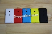 Vo-lap-pin-cho-Nokia-Lumia-520-chinh-hang