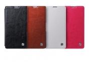 Bao-da-Hoco-min-cho-Sony-Xperia-Z1-L39h