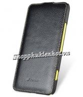 Bao-da-cao-cap-mo-doc-cho-Nokia-Lumia-1320-chinh-hang-Melko