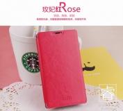 Bao-da-cao-cap-cho-Nokia-Lumia-520525526-hieu-MOFI