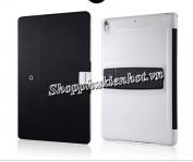 Bao-da-cao-cap-Carta-cho-iPad-Air-hieu-Baseus