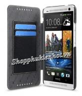 Bao-da-cao-cap-cho-HTC-One-Max-chinh-hang-Melko