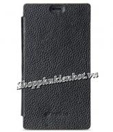 Bao-da-cao-cap-cho-Nokia-Lumia-720-chinh-hang-Melko