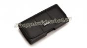 Bao-da-deo-lung-Nuoku-Cho-Sony-Xperia-M2-C2303S50h