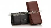 Bao-da-deo-lung-Nuoku-Cho-Sony-Xperia-Z1-Mini-Compact-M51w