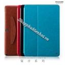 Bao da Hoco Samsung Galaxy Note  Pro 12.2  P900,Tab Pro T520