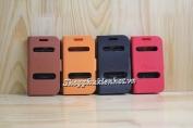 Bao-da-Alis-cho-Samsung-Galaxy-S-Duos-S7562S7580