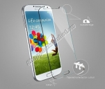 Miếng dán kính cường lực cho Samsung Galaxy S5 G900