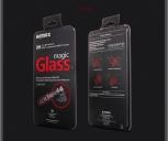 Miếng dán kính cường lực chống vân Samsung Galaxy S5 G900