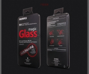 Mieng-dan-kinh-cuong-luc-chong-van-Samsung-Galaxy-S5-G900