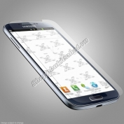 Mieng-dan-kinh-cuong-luc-03mm-Samsung-Galaxy-Grand-2-G7102