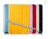 Bao da đút cao cấp Hoco cho iPad Air ( iPad 5 )