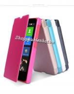 Bao-da-Sparkle-cho-Nokia-X-RM-980