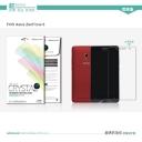 Miếng dán màn hình trong cho Asus Zenphone 6