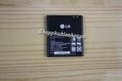 Pin BL-53QH cho máy LG F160,F200,P760