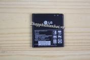 Pin-Battery-LG-BL-49PH-1700-mAh-F120-